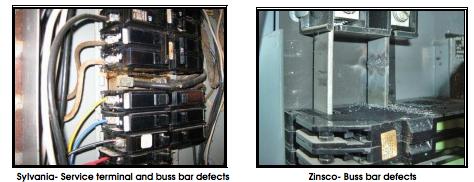 breaker panels 2