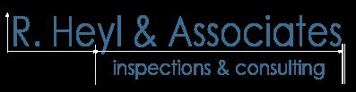 R. Heyl and Associates, LLC